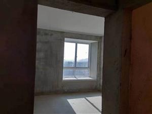 开州大厦3室 2厅 1卫39.8万元