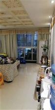 世纪佳苑2室 1厅 1卫39.8万元
