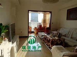 得庭财富广场3室精装好房出售带全套家具家电!!!