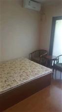 大学城公寓1室 0厅 1卫1200元/月