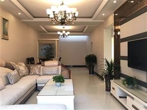 海棠帝景6跃7楼4室 2厅 2卫69.8万元