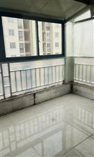 新城国际花园2室 1厅 1卫680元/月