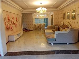 泉倾天下黄金4楼3室 2厅 2卫102.8万元