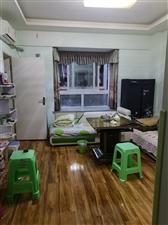香江豪园1室 1厅 1卫25万元