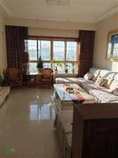 安环南小区3室 2厅 1卫120平米6楼精装低价出售