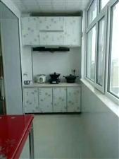 宜福嘉苑2室 1厅 1卫19.5万元