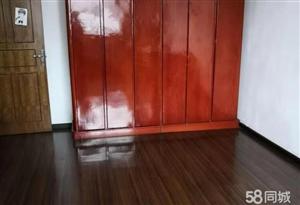 环保局宿舍楼4室 2厅 2卫46.8万元