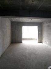 凤林家园2室 2厅 1卫35万元