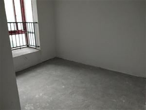 文峰印象3室,真实房源