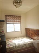 龙腾锦城3室 2厅 1卫19000元/年