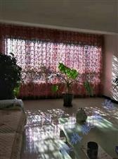 凤凰城3室 2厅 2卫76万元,黄金楼层