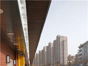 南开大学滨海学院综合楼1室 1厅 0卫面议