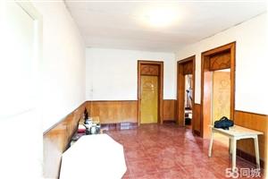 南街附近2室 1厅 1卫25.8万元