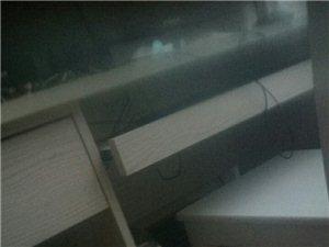 息烽高铁站,客车站2室 2厅 2卫800元/月