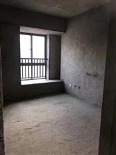大华绿洲3室 2厅 2卫200万元