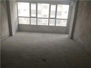 尚品富城98平11樓
