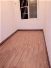 乐行佳苑3室 1厅 1卫7500元/月