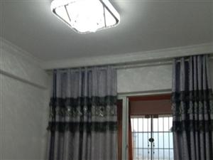 廉租房复式楼4室 2厅 2卫46.8万元