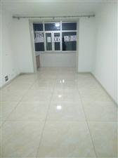 宜福嘉苑2室 1厅 1卫16.5万元