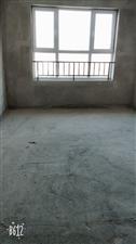 东湖怡苑电梯房9楼低价出售2室 2厅 1卫31万元