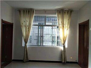 聚賢街中段二排2室 1廳 1衛面議