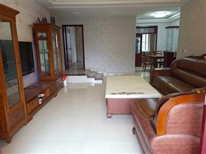 香州美庐精装现浇可按揭3室 2厅 2卫86.8万元