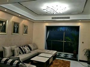 美好阳光豪装可按揭3室 2厅 2卫106.8万元