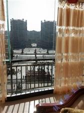 龙腾锦城4室 2厅 2卫102万元