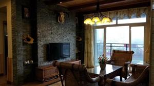 花灯广场附近2室 2厅 1卫48.8万元