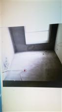 旭日华庭3室 2厅 2卫66万元