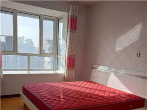 福源花园2室 1厅 1卫1800元/月