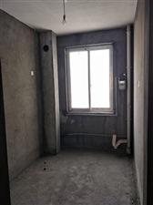 蓝天公寓3室 2厅 2卫28万元
