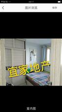 泉星尚城2室 1厅 1卫30万元