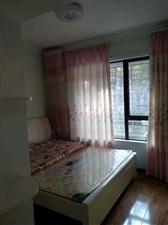 风雅丽舍3室 2厅 1卫52.8万元