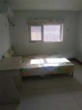 东河东花园3室 2厅 1卫600元/月