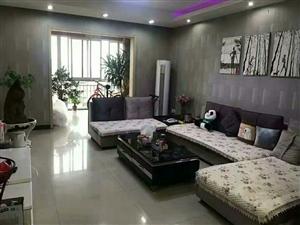 六米阳光3室 2厅 2卫72.8万元