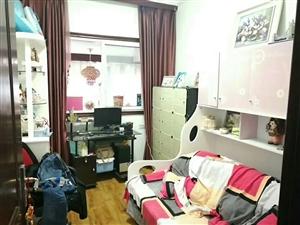 龙腾锦城4室 2厅 2卫92万元