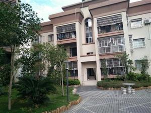 祥龙花园4室 2厅 2卫91万元