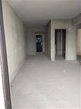 凤山学府2室 2厅 1卫115万元
