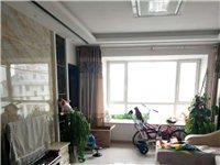 渤海锦绣城3室 2厅 1卫150万元