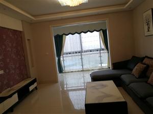 八达桥法官公寓3室 2厅 2卫93.8万元
