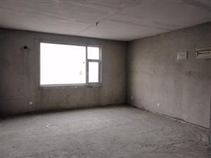 交通小区3室 2厅 1卫56万元