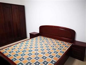 翔龙一区3室 2厅 1卫1000元/月