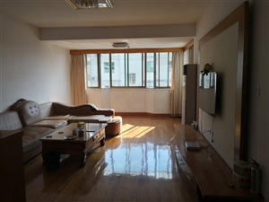 凤翔苑三室两厅两卫(2万)(530972)
