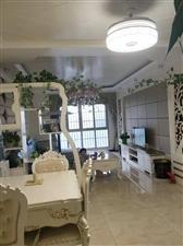 广明国际花园3室 2厅 2卫62万元