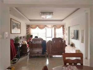 名桂首府sohu4室 2厅 2卫143.8万元