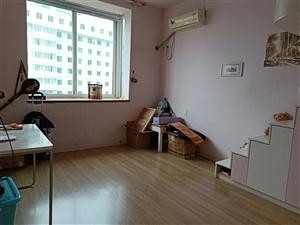 滨河路小区双阳台3室 2厅 2卫59.8万元