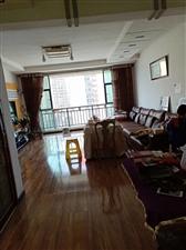 鸿福家园5室 2厅 2卫66.8万元