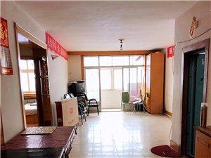 民生小区3室 2厅 1卫