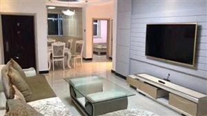 一小三中附近学区房2室 1厅 1卫33万元